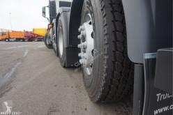 Voir les photos Camion MAN TGS 32.420