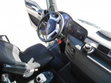 Voir les photos Camion MAN TGX 18.480