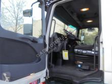 Voir les photos Camion Mercedes 2536 LL MIDLIFT