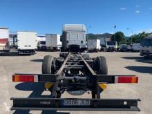 Voir les photos Camion Iveco Stralis 480 E6