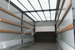 Voir les photos Camion Mercedes 1223 L Atego, HU NEU, Plane NEU, Euro 6, AHK