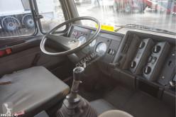 Voir les photos Camion Mercedes 1722
