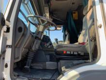Voir les photos Camion Iveco Eurostar