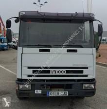 Voir les photos Camion Iveco Eurocargo 80 E 18