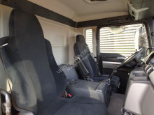 Voir les photos Camion MAN TGS 32.360