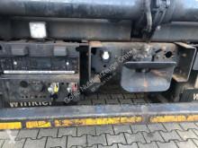 Voir les photos Camion MAN TGS 26.440 6x2 Absetzkipper Meiller AK16 MT