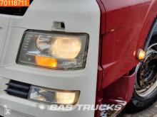 Voir les photos Camion remorque MAN TGX 18.440 XLX