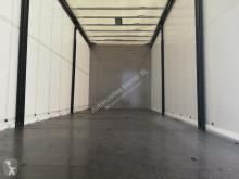 Voir les photos Camion Volvo FM 11.330