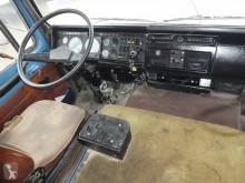 Voir les photos Camion MAN 32.331 DFK