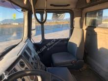 Voir les photos Camion MAN 32.403