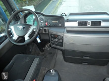 Voir les photos Camion MAN TGX 26.480