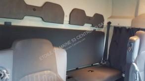 Voir les photos Camion Mercedes Actros 1845 LS