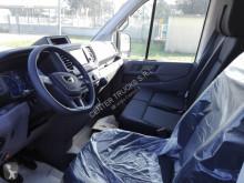 Преглед на снимките Лекотоварен автомобил MAN