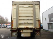 Voir les photos Camion MAN TGA 18.310