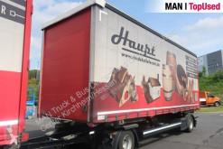 Voir les photos Camion MAN TGX 18.440 4X2 LL inkl Krone Anhänger E: 2014