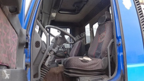 Voir les photos Camion Iveco Eurotrakker