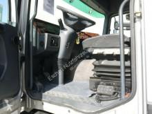 Voir les photos Camion Mercedes 1835 LL, 4x2, BDF, Klima, Luft