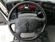 Преглед на снимките Камион Renault Gamme D 320.18 DTI 8