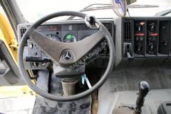 Voir les photos Camion Mercedes 2635K