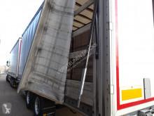 Ver las fotos Camión remolque DAF XF 106