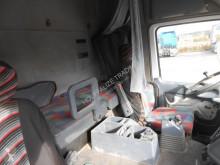 Voir les photos Camion Mercedes Actros 2535