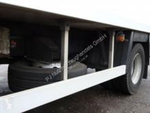 Voir les photos Camion Renault Midlum 270DCI Rohrbahnen Fleisch