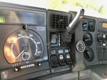 Vedere le foto Camion Scania r124 cb  8x4