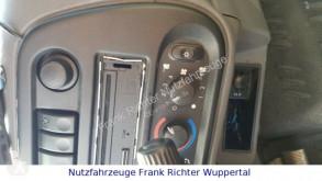 Voir les photos Camion DAF LF 45.220, Koffer/LBW,Klima,u.v.m