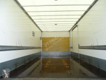 Voir les photos Camion MAN TGL - 10.220
