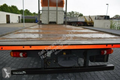 Voir les photos Camion DAF LF 250 Pritsche *7,40m* 4x2  EURO6