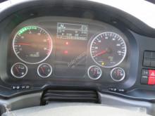 Voir les photos Camion MAN TG-S Euro6, PK 21000