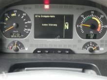 Voir les photos Camion Mercedes Actros Fzg. nachgerüstet mit Puritech Partikelfilter, damit grüne Umweltplakette !