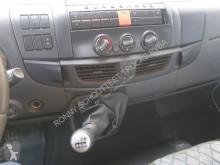 Voir les photos Camion Iveco Eurocargo ML 100 E 18 K  ML 100 E 18 K, Dalby Citylift Knickabrollanl. bis 4.0 m Beh.