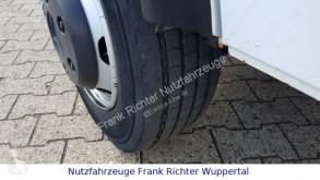 Voir les photos Camion Mercedes 816 Vario, LBW 2 Kammern Euro5 TOP !