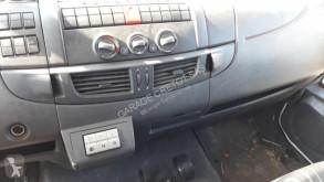 Voir les photos Camion Iveco Eurocargo ML 120 E 22 P
