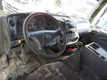 Voir les photos Camion Mercedes Axor Funk+Greifer