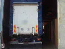 Voir les photos Camion Volvo FH12 500
