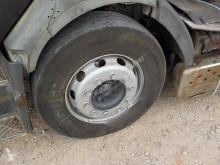 Voir les photos Camion Renault Premium 385