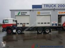 Преглед на снимките Камион MAN 41.410 8x4 Kran vor. Rechtslen. Right Hand Drive