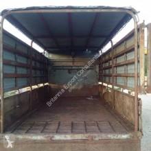 Zobaczyć zdjęcia Ciężarówka Toyota Dyna BU30
