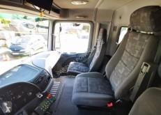 Voir les photos Camion Mercedes Actros 2532 L