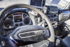 Ver as fotos Camião Iveco Eurocargo