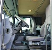 Zobaczyć zdjęcia Ciężarówka Scania  R 560 Holztransporter+Kran*Topzustand 6x4