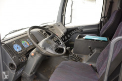 Voir les photos Camion Mercedes Atego 815