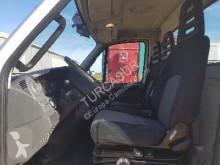 Voir les photos Camion remorque Iveco 65C15