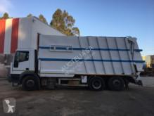 Voir les photos Camion Iveco 260E31Y/PS