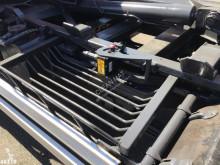 Voir les photos Véhicule utilitaire Volkswagen Crafter