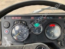 Vedere le foto Camion Mercedes 2628
