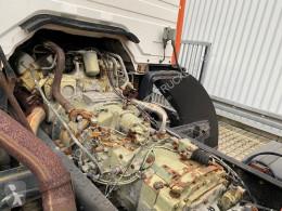 Vedere le foto Camion Mercedes 1928 AK 4x4  AK 4x4, V8-Motor, 4x Vorhanden!