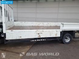 Ver as fotos Caminhões Isuzu Forwarder Manual